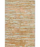 RugStudio presents Surya Banshee BAN-3303 Hand-Tufted, Good Quality Area Rug