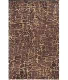 RugStudio presents Surya Banshee BAN-3304 Hand-Tufted, Good Quality Area Rug