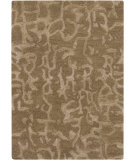 RugStudio presents Surya Banshee BAN-3305 Hand-Tufted, Good Quality Area Rug