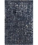 RugStudio presents Surya Banshee BAN-3306 Hand-Tufted, Good Quality Area Rug
