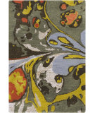 RugStudio presents Surya Banshee BAN-3310 Hand-Tufted, Good Quality Area Rug