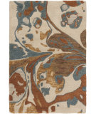 RugStudio presents Surya Banshee BAN-3312 Hand-Tufted, Good Quality Area Rug