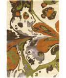 RugStudio presents Surya Banshee BAN-3314 Hand-Tufted, Good Quality Area Rug