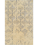 RugStudio presents Surya Banshee BAN-3315 Hand-Tufted, Good Quality Area Rug