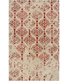 RugStudio presents Surya Banshee BAN-3316 Hand-Tufted, Good Quality Area Rug