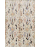 RugStudio presents Surya Banshee Ban-3352 Beige Hand-Tufted, Good Quality Area Rug