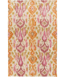 RugStudio presents Surya Banshee Ban-3353 Hand-Tufted, Good Quality Area Rug
