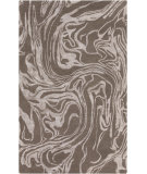 RugStudio presents Surya Banshee Ban-3357 Gray / Beige Hand-Tufted, Good Quality Area Rug
