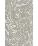 RugStudio presents Surya Banshee Ban-3358 Moss Hand-Tufted, Good Quality Area Rug