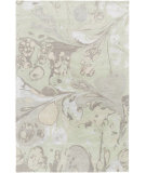 RugStudio presents Surya Banshee Ban-3363 Hand-Tufted, Good Quality Area Rug