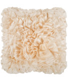 RugStudio presents Surya Pillows BB-032 Beige
