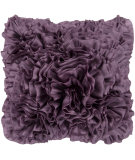 RugStudio presents Surya Pillows BB-035 Mauve