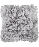 RugStudio presents Surya Pillows BB-036 Gray