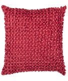 RugStudio presents Surya Pillows BB-045 Cherry