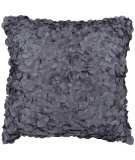 RugStudio presents Surya Pillows BB-048 Gray