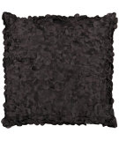 RugStudio presents Surya Pillows BB-050 Black