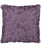 RugStudio presents Surya Pillows BB-053 Mauve