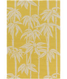 RugStudio presents Surya Bondi Beach Bbc-2010 Hand-Hooked Area Rug