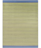 RugStudio presents Surya Bambino Bbo-5012 Lime Machine Woven, Good Quality Area Rug