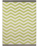 RugStudio presents Surya Bambino Bbo-5022 Lime Machine Woven, Good Quality Area Rug