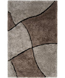 RugStudio presents Rugstudio Sample Sale 61414R Prailine Area Rug