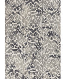 RugStudio presents Surya Belladonna Bda-3001 Hand-Tufted, Good Quality Area Rug