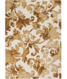 RugStudio presents Surya Belladonna Bda-3003 Hand-Tufted, Good Quality Area Rug
