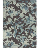 RugStudio presents Surya Belladonna Bda-3004 Hand-Tufted, Good Quality Area Rug