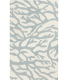 RugStudio presents Rugstudio Sample Sale 74098R Flat-Woven Area Rug