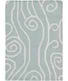 RugStudio presents Surya Boardwalk BDW-4004 Woven Area Rug