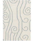 RugStudio presents Surya Boardwalk BDW-4005 Woven Area Rug