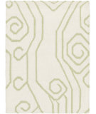 RugStudio presents Surya Boardwalk BDW-4006 Woven Area Rug