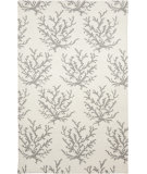 RugStudio presents Surya Boardwalk BDW-4007 Woven Area Rug