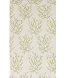 RugStudio presents Surya Boardwalk BDW-4008 Woven Area Rug