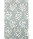 RugStudio presents Surya Boardwalk BDW-4010 Woven Area Rug