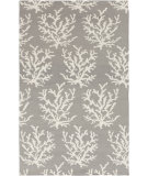 RugStudio presents Surya Boardwalk BDW-4021 Woven Area Rug