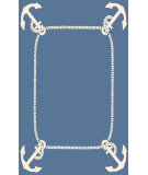 RugStudio presents Surya Boardwalk Bdw-4036 Woven Area Rug