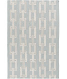 RugStudio presents Surya Boardwalk Bdw-4040 Slate Woven Area Rug