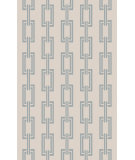 RugStudio presents Surya Boardwalk Bdw-4041 Slate Woven Area Rug