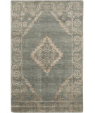 RugStudio presents Surya Bagras Bgr-6000 Hand-Knotted, Good Quality Area Rug