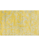 RugStudio presents Surya Bagras Bgr-6005 Hand-Knotted, Good Quality Area Rug
