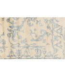 RugStudio presents Surya Bagras Bgr-6006 Hand-Knotted, Good Quality Area Rug
