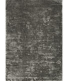 RugStudio presents Surya Bogata Bgt-8001 Black Woven Area Rug