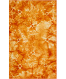 RugStudio presents Surya Bohemia Bhm-1006  Area Rug