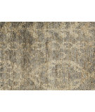 RugStudio presents Surya Bjorn Bjr-1002 Beige Hand-Knotted, Good Quality Area Rug