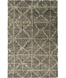 RugStudio presents Surya Bjorn Bjr-1004 Hand-Knotted, Good Quality Area Rug