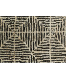 RugStudio presents Surya Bjorn Bjr-1004 Chocolate Hand-Knotted, Good Quality Area Rug