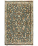 RugStudio presents Rugstudio Sample Sale 33562R Hand-Knotted, Better Quality Area Rug