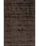 RugStudio presents Surya Bellagio Blg-1002 Chocolate Woven Area Rug