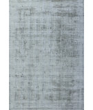 RugStudio presents Surya Bellagio Blg-1004 Slate Woven Area Rug
